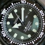 Best Survival Watch for the Outdoors