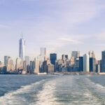 5 Inspiring Places In New York To Get Your Creative Juices Flowing