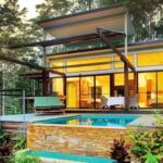 Getting a Luxury Tasmania Accommodation for a Romantic Getaway
