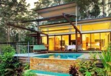 Getting a Luxury Tasmania Accommodation