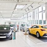 Pearson Automotive: Where to Get Quality Used Cars
