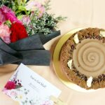 Celebrate International Women's Day with FARM Florist