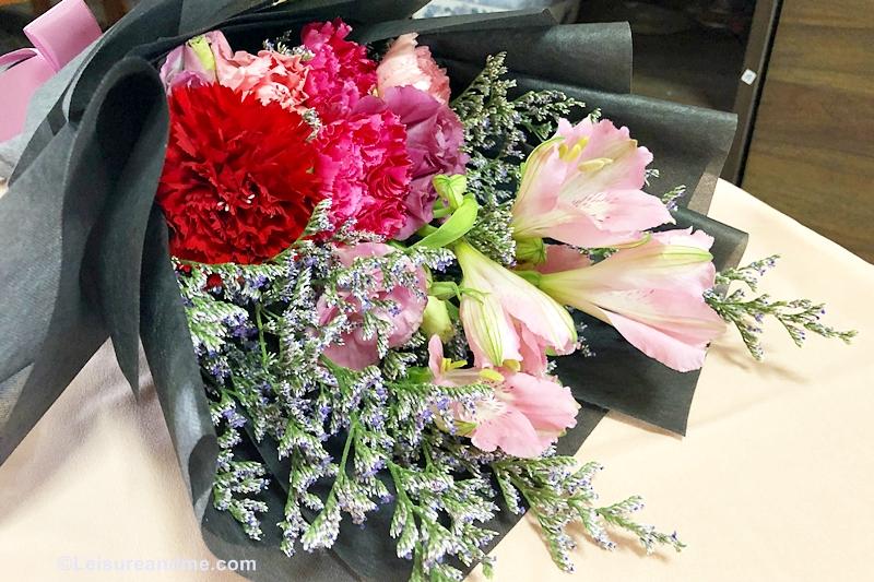 FARM-Florist-Carnation-Bundle