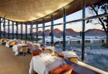 Reasons To Choose Freycinet Resorts