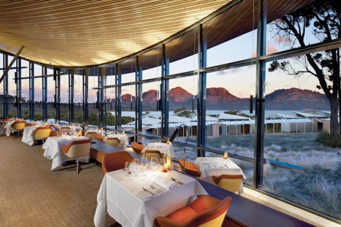 Reasons To Choose Freycinet Resorts