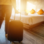 How Hobart Hotels Give You A Better Travelling Experience