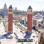 Location De Voiture Espagne and Things to Do in Spain